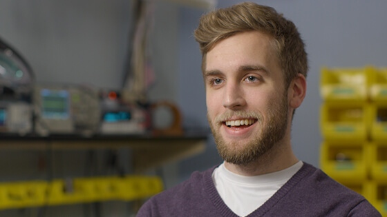Featured story thumb - Meet The Grad Making Simulations For Everyday People Mob