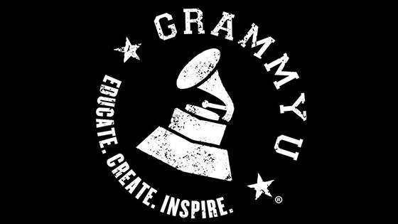 Featured story thumb - Music Business Grammyu Mob