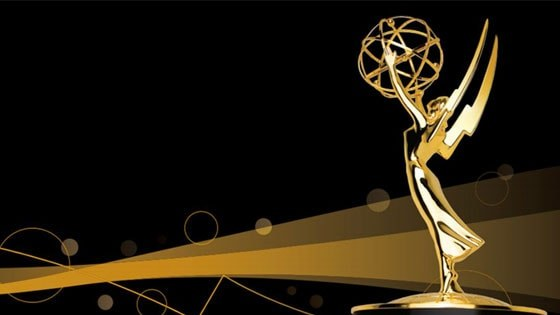 Featured story thumb - News 2017 Emmy Awards Mobile