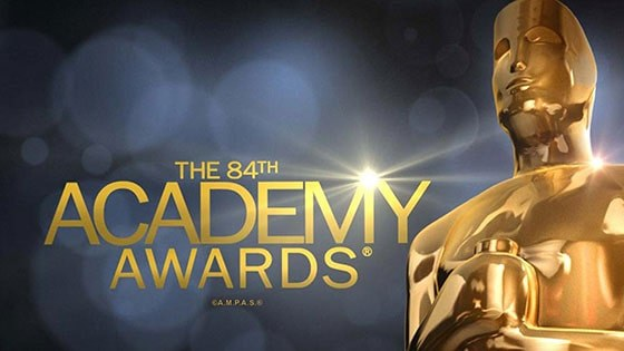 Featured story thumb - Oscar Nominees Feature The Work Of 98 Full Sail Alumni 2012 Mob