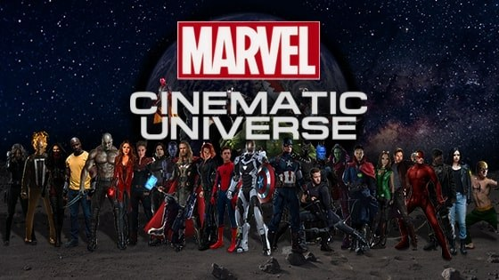 Featured story thumb - Over 150 Grads Credited Throughout Marvel Cinematic Universe Mob