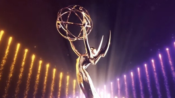 Featured story thumb - Over 180 Grads Work On Emmy Nominated Shows Mob