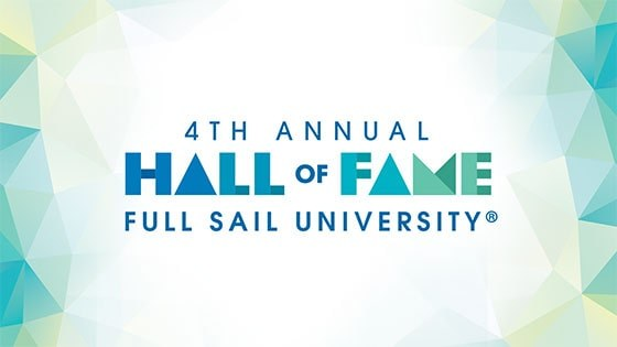 Featured story thumb - Six New Grads Inducted Into Full Sails Hall Of Fame Today Mob