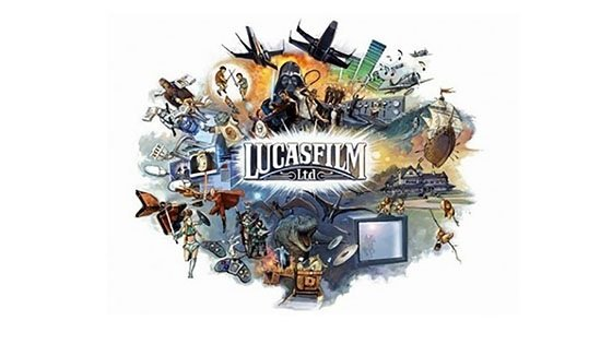 Featured story thumb - Students Learn About Internship Opportunities At Lucasfilms Jedi Academy Program Mob