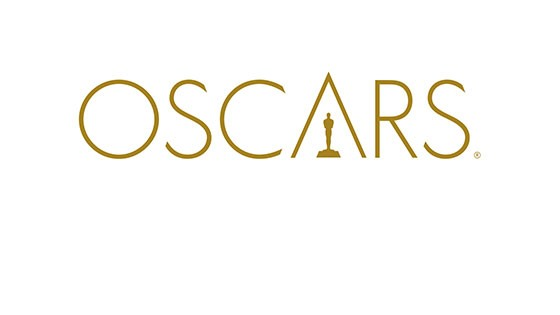 Featured story thumb - The 87Th Annual Academy Awards Over 100 Alumni Associated With Nominated Projects Mob