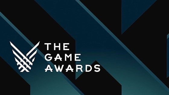 Featured story thumb - The Game Awards 2018 Full Sail Grads On Winning And Nominated Games Mob