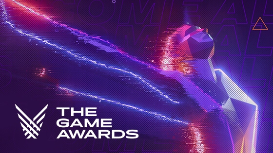 Featured story thumb - The Game Awards 2019 200 Plus Full Sail Grads On The Years Best Games Mob