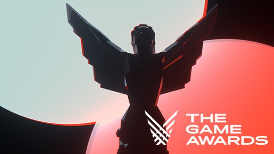 Featured story thumb - The Game Awards 2020 250 Plus Full Sail Grads Credited On The Years Biggest Games Mob