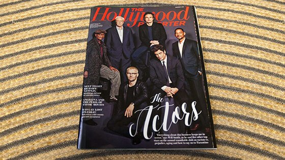 Featured story thumb - The Hollywood Reporter Names Full Sail University One Of The 2015 Top 25 Music Schools Mob