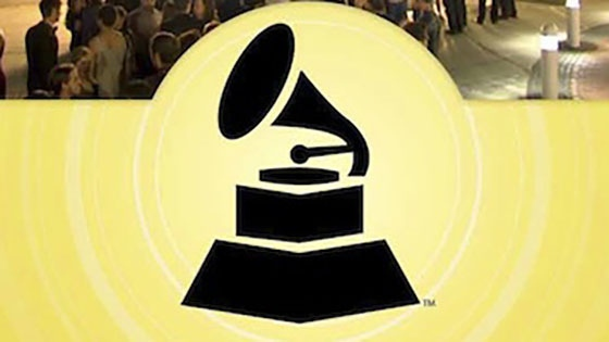 Featured story thumb - Three Grads Credited On 2012 Latin Grammy Winners Mob