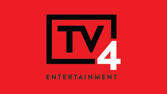 Featured story thumb - Tv4 Entertainment Announces Partnership With Full Sail Mob