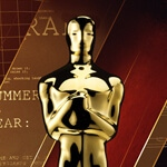 140+ Full Sail Grads Worked on This Year's Oscar-Nominated Films Thumbnail
