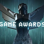 33 Alumni Credited on Winning Titles at The Game Awards 2016 - Thumbnail