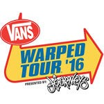 2016 Vans Warped Tour®, Presented by Journeys® Lineup To Be Revealed via Live Webcast From Campus Of Full Sail University - Thumbnail