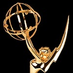 Graduates Honored During Regional Emmy Awards - Thumbnail