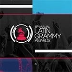 18th Annual Latin Grammys: 16 Full Sail grads credited on 16 nominated projects - Thumbnail