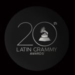 2019 Latin Grammys: Full Sail Grads on Multiple Nominated Projects - Thumbnail