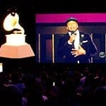 56th Annual Grammy Awards: 20 Grads Credited On Winning Projects - Thumbnail