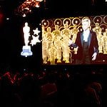86th Annual Academy Awards: 30 Grads Worked on Oscar-Winning Projects - Thumbnail