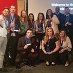Full Sail DECA Competition Results - Thumbnail