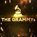 Full Sail Alumni on Nominated Projects at the 59th Annual GRAMMY Awards - Thumbnail