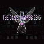 Alumni Credited on Nominated Projects at the Game Awards 2015 - Thumbnail