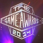 Alumni Credited on Winning Projects at the Game Awards 2014 - Thumbnail