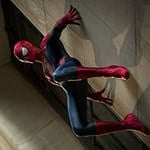 Alumni Help Bring 'The Amazing Spider-Man 2' to Theaters - Thumbnail