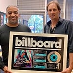 Award-Winning and Chart-Topping Gospel Hits Made at Full Sail Thumbnail
