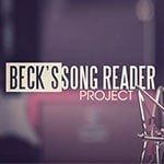 Behind the Scenes on the Beck 'Song Reader' Project [Video] - Thumbnail