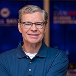 Announcing Full Sail University's Dan Patrick School of Sportscasting - Thumbnail