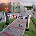 Full Sail Grads on Fall and Winter's Biggest Movie Releases - Thumbnail