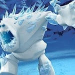 Disney's Lance Summers Looks Back on 'Frozen' - Thumbnail
