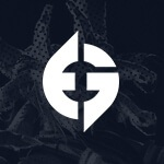 Esports Organization Evil Geniuses Brings on Full Sail Interns Thumbnail