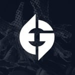 Esports Organization Evil Geniuses Brings on Full Sail Interns - Thumbnail