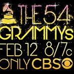 54th Annual Grammy Nominees Feature Over 70 Graduate Credits - Thumbnail