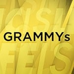 53rd Annual GRAMMY Awards: All Five Album of the Year Nominees Featured Grads - Thumbnail