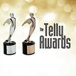 Film Faculty Members Win Telly Awards - Thumbnail