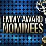 Five Full Sail Grads Nominated for Emmys - Thumbnail