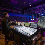 Full Sail University Partners on AV Education With InfoComm Foundation - Thumbnail
