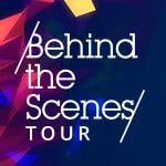 Full Sail's August Behind the Scenes Tour Features Panel of Distinguished Alumni - Thumbnail
