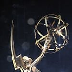 Full Sail Alumni Credited on 2012's Emmy Winners - Thumbnail