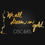 Full Sail Alumni Credited on Winning and Nominated Films at the 88th Annual Academy Awards - Thumbnail