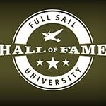Full Sail Announces 6th Annual Hall of Fame Induction Class - Thumbnail