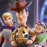 Full Sail Grads Credited on 'Toy Story 4' - Thumbnail