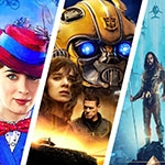 Full Sail Grads on 2018 Holiday Blockbusters - Thumbnail
