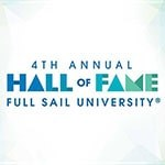 Full Sail Hall of Fame Brings Successful Grads Back to Campus - Thumbnail