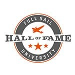 2012 Full Sail Hall of Fame Inductees Announced - Thumbnail