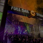 Full Sail Honors Hall of Fame Inductees - Thumbnail