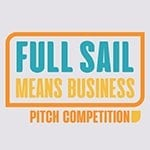 Full Sail Hosts Annual Pitch! Competition as Part of 'Full Sail Means Business' Week - Thumbnail